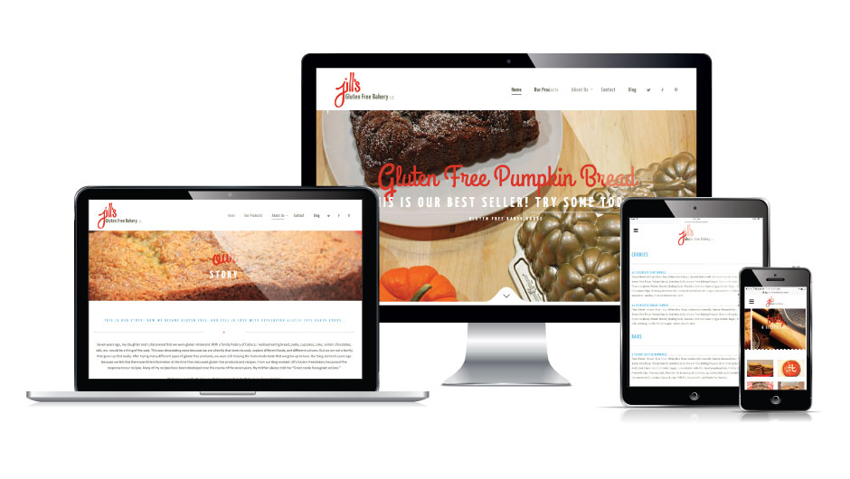 jills-website
